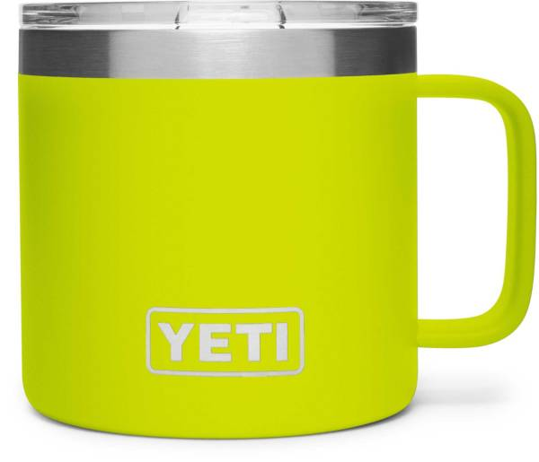 YETI 14 oz. Rambler Mug product image