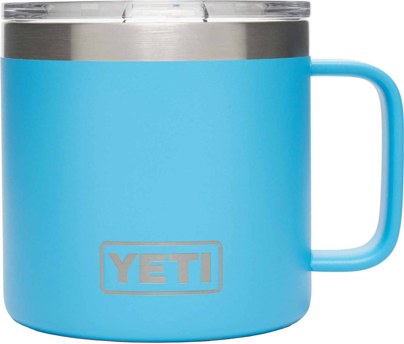 Yeti Mug - Great Grab Bag or Hostess Gift