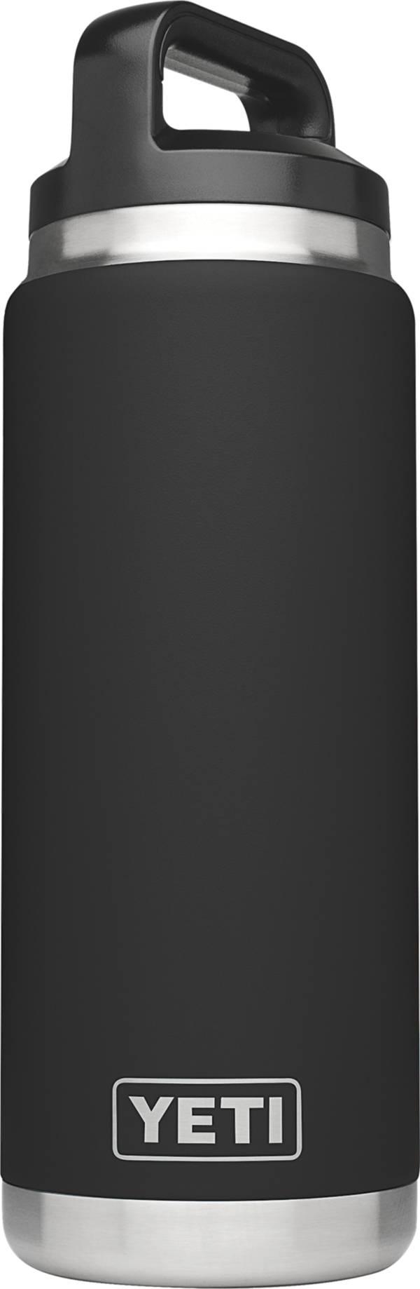 YETI Rambler 26 oz. Bottle product image