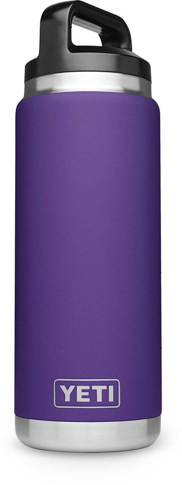 YETI 26 oz. Rambler Bottle product image