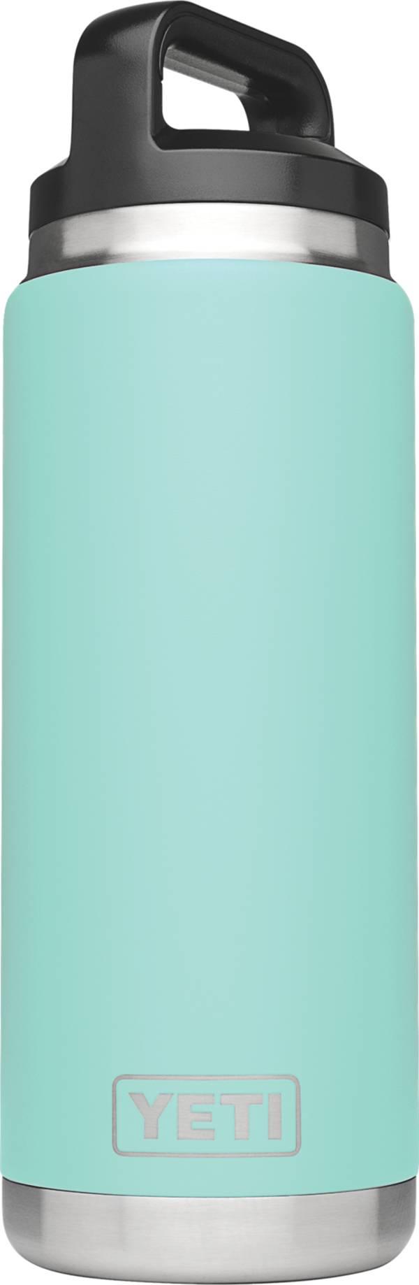 YETI 26 oz. Rambler Bottle product image