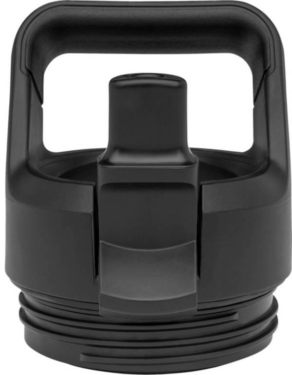 YETI Rambler Bottle Straw Cap product image