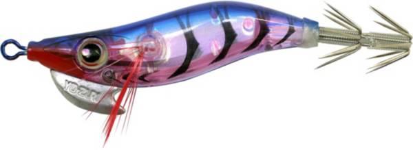 Yo-Zuri Aurie-Q RS Squid Jig product image