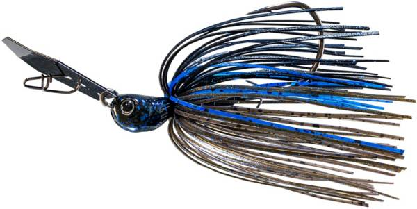 Z-Man ChatterBait Jack Hammer Bladed Jig product image