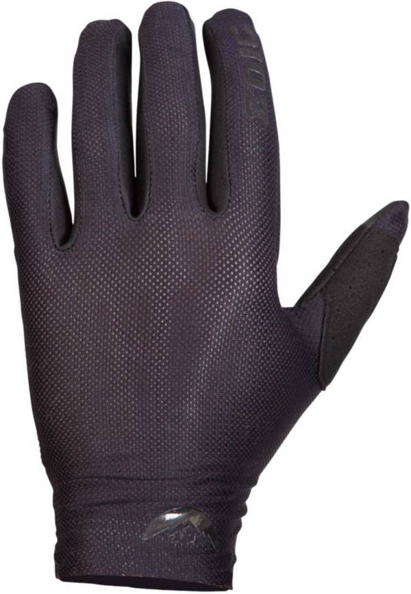 ZOIC Men's Ether Cycling Gloves product image