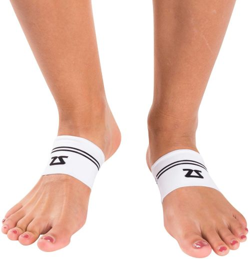 605fad046f Zensah Arch Support Foot Sleeves | DICK'S Sporting Goods