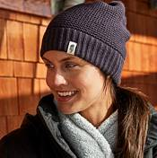 The North Face Women's Purrl Stitch Beanie product image