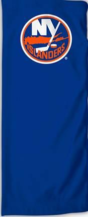 Wincraft Adult New York Islanders Neck Gaiter product image