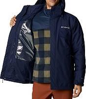 Columbia Men's Bugaboo II Fleece Interchangeable Jacket (Regular and Big & Tall) product image