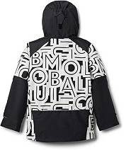 Columbia Boys' Whirlibird II 2-in-1 Jacket product image