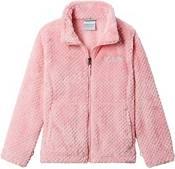 Columbia Girls' Bugaboo Interchange Jacket product image