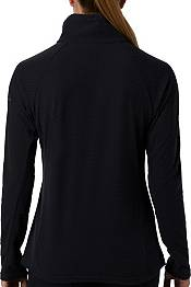 Columbia Women's Glacial IV Print Half-Zip Pullover product image