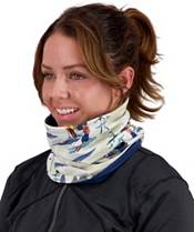 Obermeyer First-On Reversible Neck Warmer product image