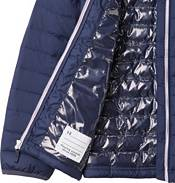 Columbia Girls' Powder Lite Hooded Jacket product image