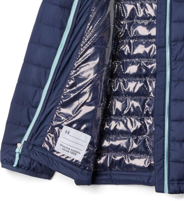 Columbia Girls' Powder Lite Jacket product image