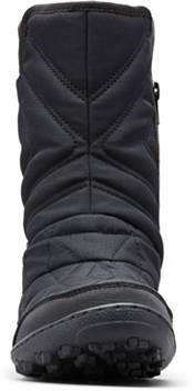 Columbia Women's Minx Shorty III Slip 200g Waterproof Winter Shoes product image