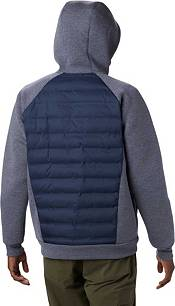 Columbia Men's Northern Comfort II Full Zip Hoodie (Regular and Big & Tall) product image