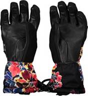 Obermeyer Women's Regulator Gloves product image