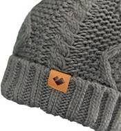 Obermeyer Women's Phoenix Cable Knit Beanie product image