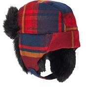 Columbia Men's Winter Challenger Trapper product image