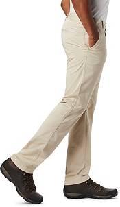 Columbia Men's Boulder Ridge Pants product image