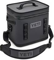 YETI Hopper Flip 12 Cooler with Top Handle product image