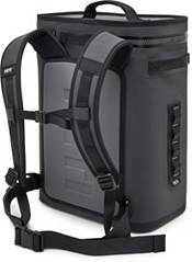 YETI Hopper BackFlip 24 Backpack Cooler product image