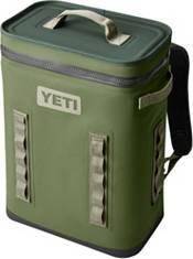 YETI Hopper BackFlip 24 Backpack Cooler product image