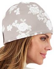 Obermeyer Adult First-On Fleece Lined Hat product image