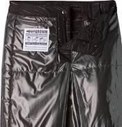 Columbia Youth Bugaboo II Snow Pants product image