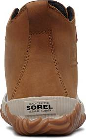 SOREL Women's Out N About Plus Waterproof Winter Boots product image