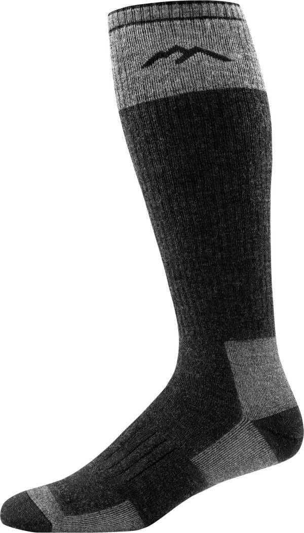 Darn Tough Men's Hunter Over-the-Calf Extra Cushion Socks product image