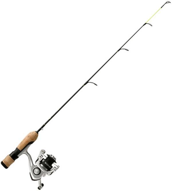 13 Fishing One 3 Sonicor Ice Combo product image