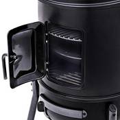 """Char-Broil 16"""" Bullet Smoker product image"""