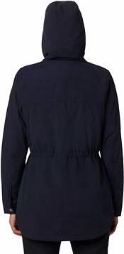 Columbia Women's Chatfield Hill Jacket product image