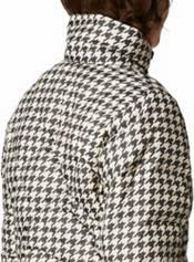Columbia Women's Icy Heights II Down Jacket product image