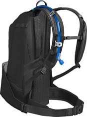 CamelBak M.U.L.E LR 15 100 oz. Hydration Pack product image