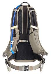 CamelBak M.U.L.E LR 15 100 oz. Hydration Pack product image