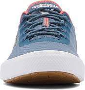 Columbia Women's PFG Dorado Fishing Shoes product image