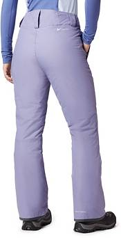 Columbia Women's On the Slope II Snow Pants product image