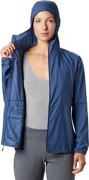 Mountain Hardwear Women's Kor Preshell Hoodie product image