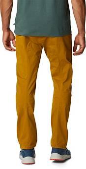 Mountain Hardwear Cederberg Pull On Pants product image