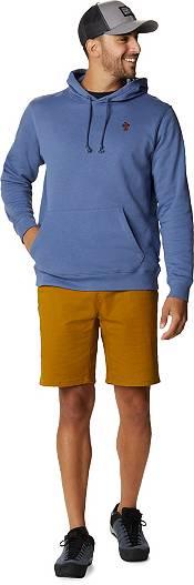 Mountain Hardwear Men's Cederberg Pull On Shorts product image