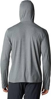 Mountain Hardwear Men's Crater Lake Long Sleeve Hoodie product image