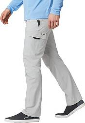 Columbia Men's Force XII Pants product image