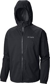 Columbia Men's Tamiami Hurricane Jacket product image