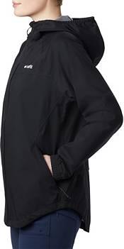 Columbia Women's Tamiami Hurricane Jacket product image