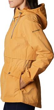 Columbia Women's Day Trippin' Jacket product image