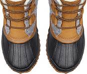 SOREL Women's Out N About Felt Plus Waterproof Winter Boots product image