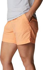 Columbia Women's PFG Backcast Water Shorts product image